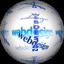 https://divifreelance.com/home/website-design/